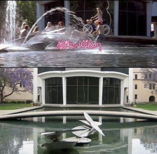 Caltech-legallyblonde