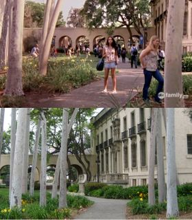 Caltech-cyprusrhodes