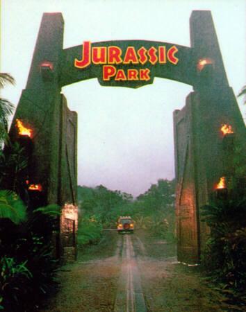 Jurassic_gates