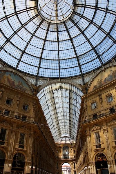 Famous Italian Architects caltech: alumni abroad