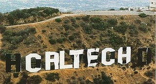 Caltech_Hollywood_Sign