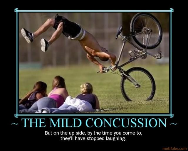 Mild-concussion-flip-demotivational-poster-1208303440