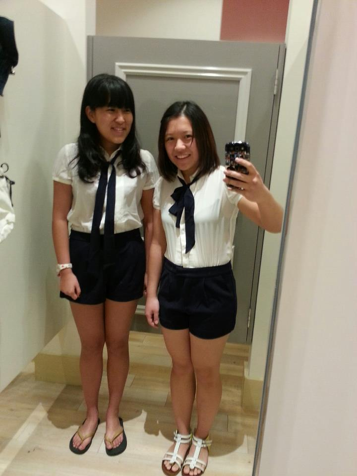 Mall pic 2
