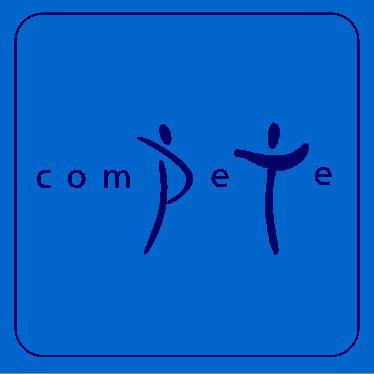 Tentative_logo_converted