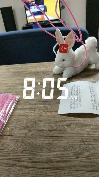 Snapchat-1289888562