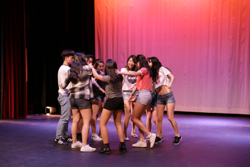 DanceShow2017_012