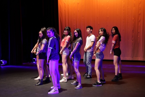 DanceShow2017_021