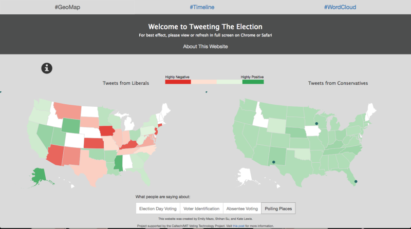 Polling_places_geomap
