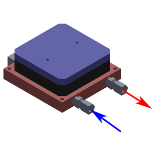 Lhp-300cp-flow